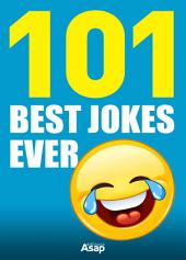 101 Best Jokes Ever