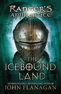 The Icebound Land PDF