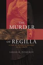 The Murder of Regilla