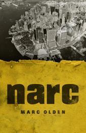 Narc: Volume 1