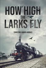How High the Larks Fly