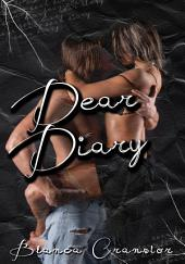 Dear Diary : Erotica Sex: (Adults Only Erotica)