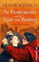 Die Henkerstochter und der Teufel von Bamberg PDF