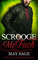 Scrooge McFuck PDF