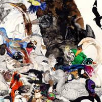 10 000 Birds  Volume 1 PDF
