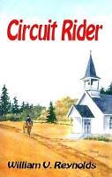 Circuit Rider PDF