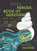 Book of Questions PDF