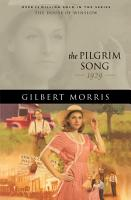 The Pilgrim Song  House of Winslow Book  29  PDF