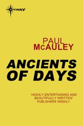 Ancients of Days: Confluence, Book 2