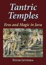 Tantric Temples