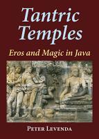 Tantric Temples PDF
