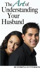 The Art of Understanding Your Husband PDF