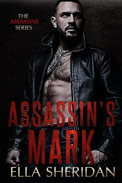 Download Assassin s Mark Book