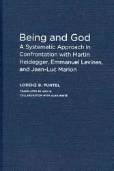 Being and God PDF