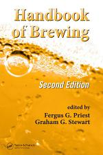 Handbook of Brewing, Second Edition
