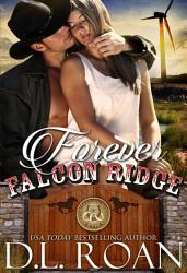 Forever Falcon Ridge Book PDF