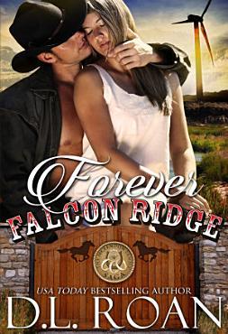 Forever Falcon Ridge PDF