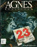 Agnes Revisited PDF