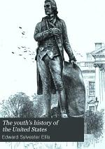 The youth's history of the United States