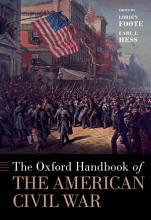 The Oxford Handbook of the American Civil War PDF