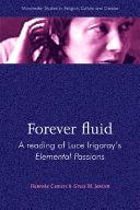 Forever Fluid