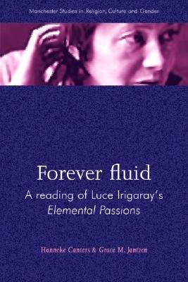 Forever Fluid PDF
