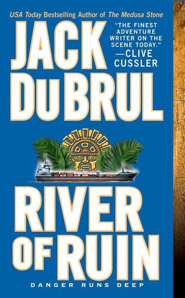 Download River of Ruin Book