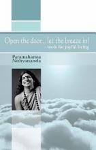 Open the Door    Let the Breeze In  PDF