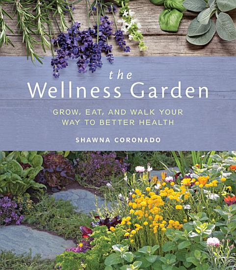 The Wellness Garden PDF