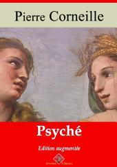 Psyché: Nouvelle édition augmentée