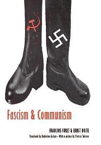 Fascism and Communism PDF
