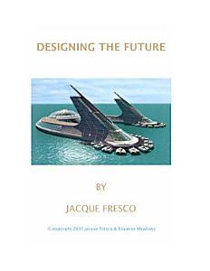 Designing the Future Book