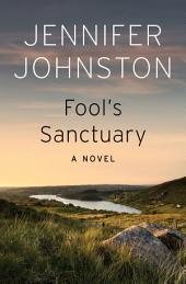 Fool's Sanctuary: A Novel