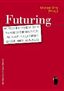 Futuring PDF