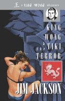 King Wong   the Tiki Terror PDF