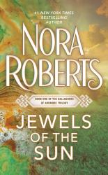Jewels Of The Sun Book PDF