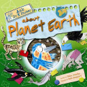 Ask Dr  K  Fisher About Planet Earth PDF