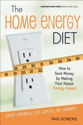 The Home Energy Diet PDF