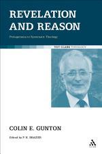 Revelation and Reason