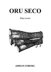 Oru Seco: Bata scores, Edition 6