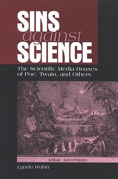 Download Sins against Science Book