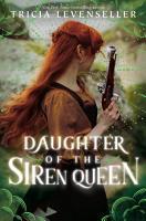 Daughter of the Siren Queen PDF