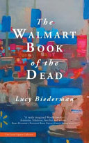 Download The Walmart Book of the Dead Book