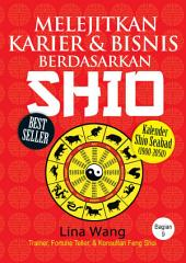 Melejitkan Karier & Bisnis Berdasarkan Shio: Shio Monyet