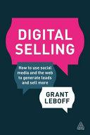 Digital Selling PDF