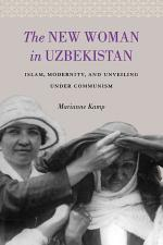 The New Woman in Uzbekistan