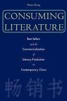 Consuming Literature PDF