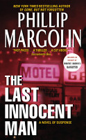The Last Innocent Man PDF