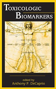 Toxicologic Biomarkers PDF