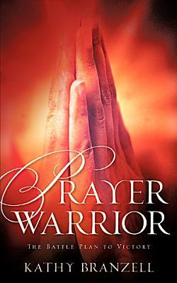 Prayer Warrior